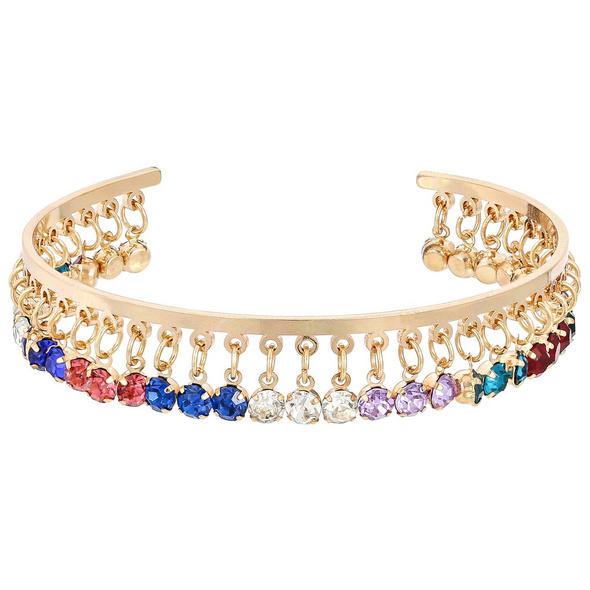 Armband - Rainbow Love