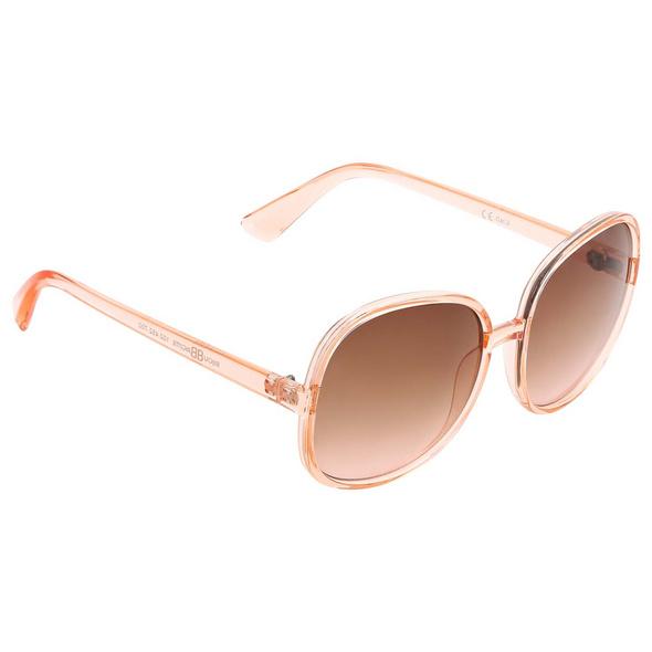 Sonnenbrille - Sunny Croal