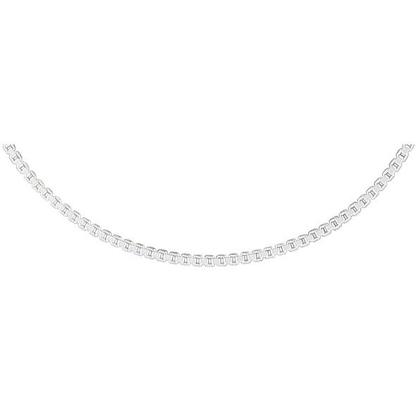 Kette - Filigree Chain