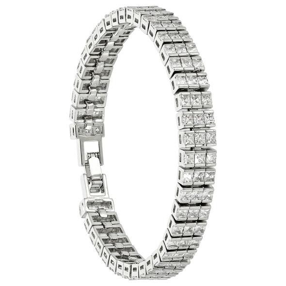 Armband - Crystal Snake