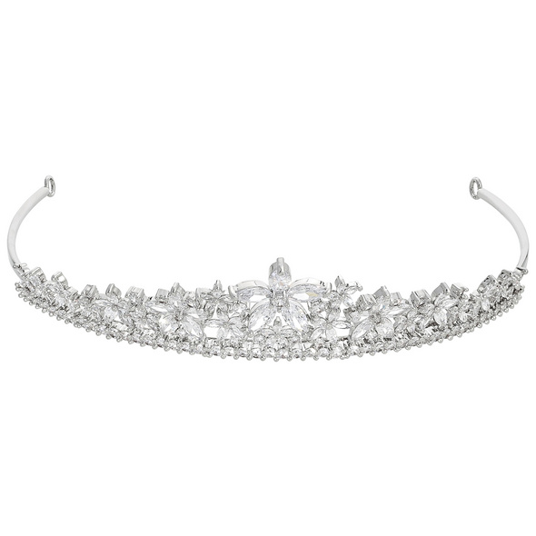 Diadem - Glam Queen