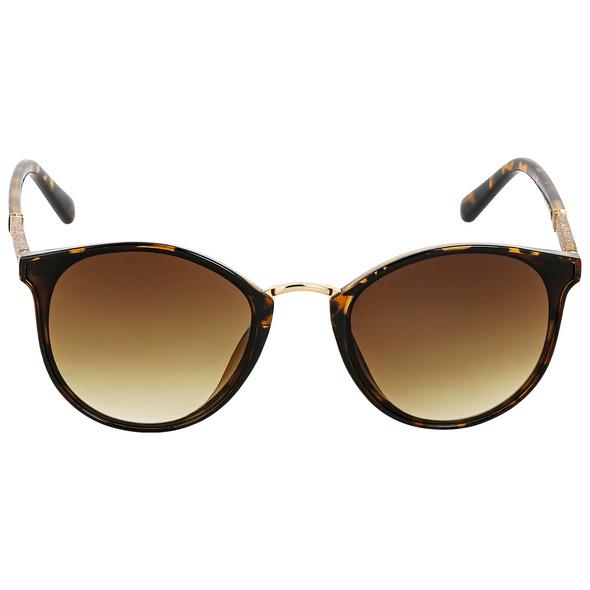 Sonnenbrille - Leo Glam