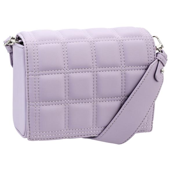 Tasche - Romantic Style