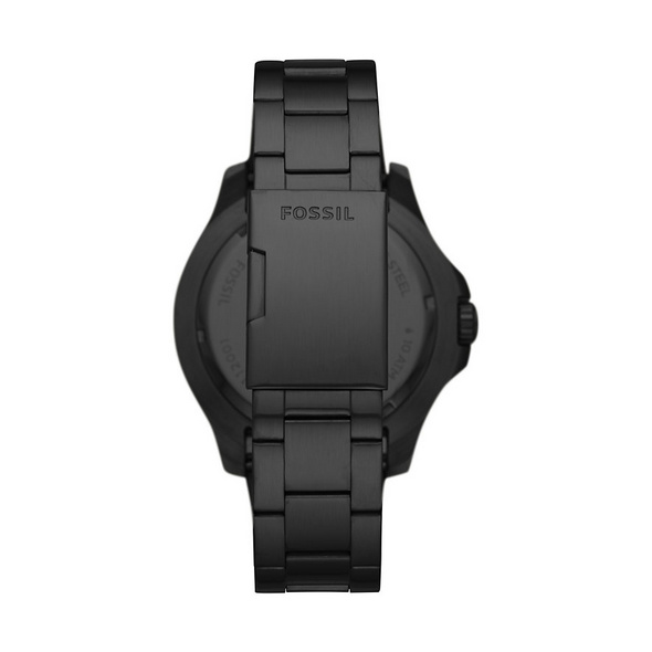 Fossil Herrenuhr FB-02