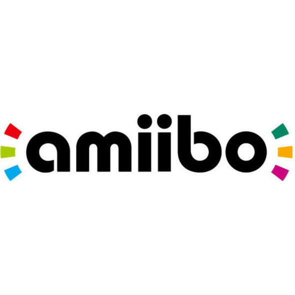 amiibo Figur Animal Crossing - Melinda