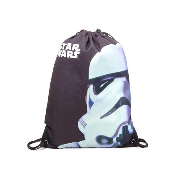 Star Wars - Sportbeutel Stormtrooper