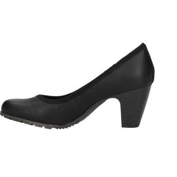 Modell: S.OLIVER DAMEN PUMPS