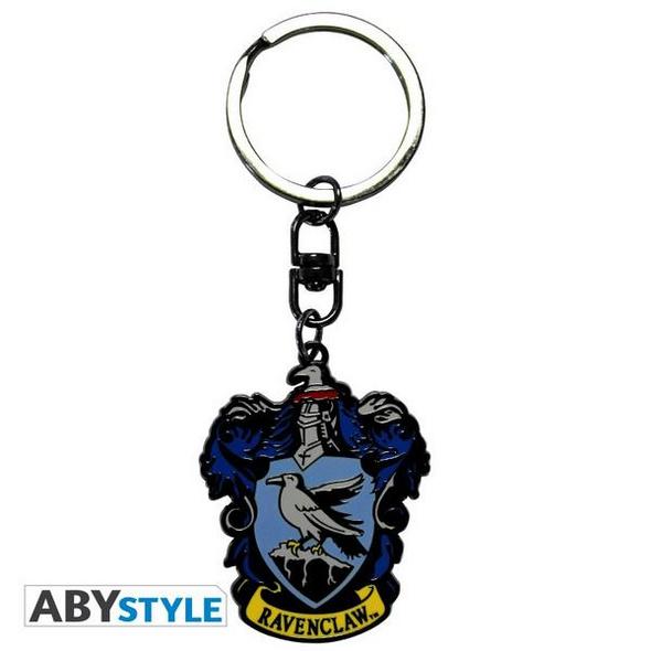 Harry Potter Ravenclaw Key