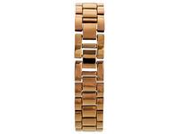 Uhr - Metallic Charm