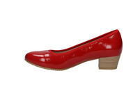 Modell: BAMA DAMEN PUMPS