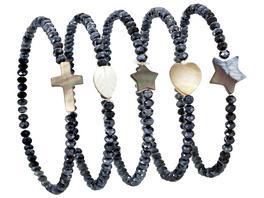Armband - Set Symbol