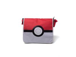 Pokémon - Tasche
