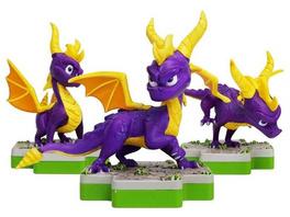 Spyro - Figur TOTAKU™ Collection N. 35